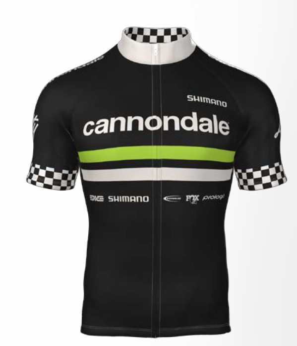 cannondale-factory-racing-shimano-team-kleding-cannondale-martens-tweewielers-shirt