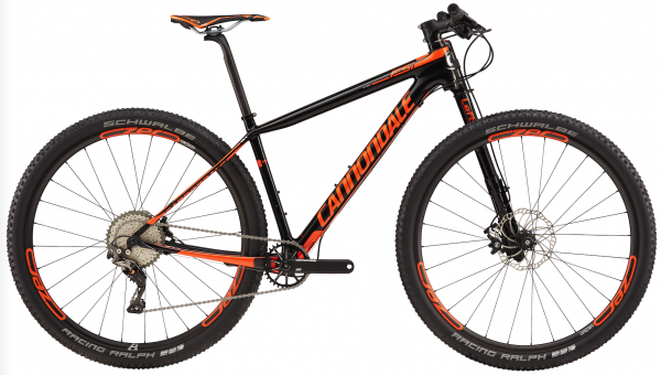 cannondale-FSI-carbon-2-2017-black-orange